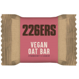 226ERS Vegan Oat Bar 1 barrita x 50 gr