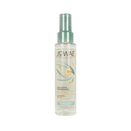 Jowaé Nourishing Dry Oil 100 Ml Unisex