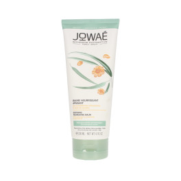 Jowaé Soothing Nourishing Balm 200 Ml Unisex
