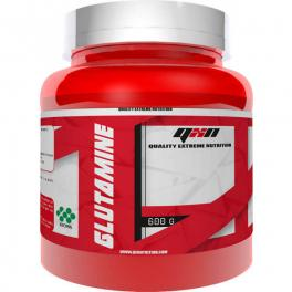 Qxn New Glutamine 600 G