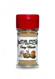 Life Pro Fit-food Fitspice Curry Wonder