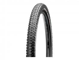Maxxis Ardent Race Mountain 27.5x2.60 Foldable Exo/tr