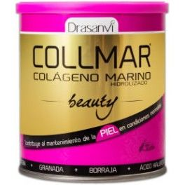 Drasanvi Collmar Beauty + Biotina 275 gr