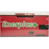 Sotya Enerplus 10 Ml. Ampollas Plastico