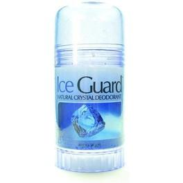Madal Bal Desodorante Ice Guard En Barra 120 Gr