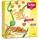 Dr. Schar Cereal Flakes 300g