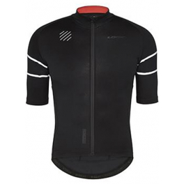 Look Maillot Lmment Fusion Negro (m)