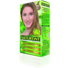 Naturtint Naturally Better 8n Rubio Trigo