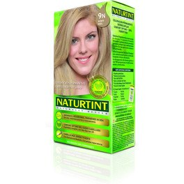 Naturtint Naturally Better 9n Rubio Miel