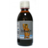 Nale Drena Gm Vientre Plano 250 Ml