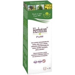 Bioserum Herbetom 2 Pm 500 Ml