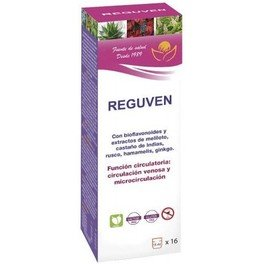 Bioserum Reguven 250 Ml