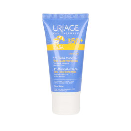 Uriage Sun Baby Mineral Cream Spf50+ 50 Ml Unisex