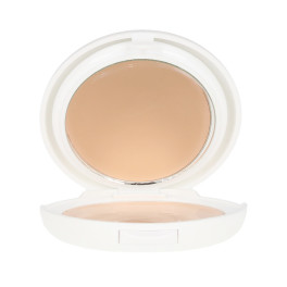 Uriage Eau Thermale Water Cream Tinted Compact Spf30 10 Gr Unisex
