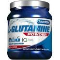 Quamtrax L-Glutamine Powder 400 gr