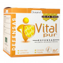 Drasanvi Vitalpur Defensas 20x15ml