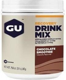 GU Energy Brew Recovery Drink 840 gr