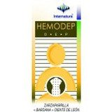 Internature Hemodep Jarabe 250 Ml