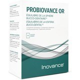 Ysonut Probiovance Or 14 Sobres