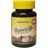 Natures Plus Source Of Life 60 Comp
