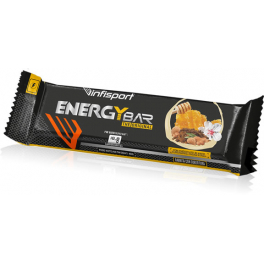InfiSport Energy Bar 1 barrita x 40 gr