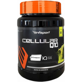 InfiSport Creatina Cellular Q10 1 kg