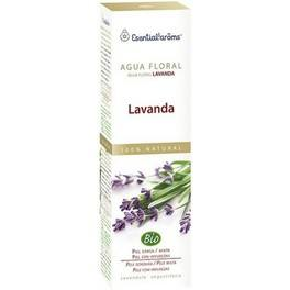 Intersa Hidrolato De Lavanda 100 Ml