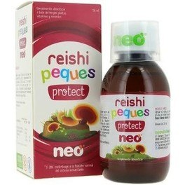 Neo Reishi Peques Protector (Protect Neo) 150 Ml