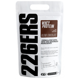 226ERS Whey Protein 1 Kg