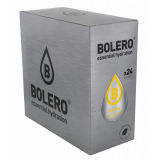 Cad-22/07/20 Bolero Essential Hydration Ice Tea 24 sobres x 9 gr Ice Tea Melocotón