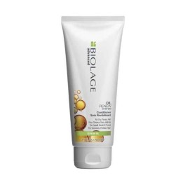 Biolage Oil Renew System Conditioner 200 Ml Mujer
