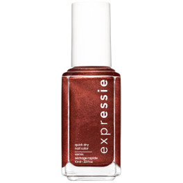 Essie Expr  Nail Polish 270-misfit Right In 10 Ml Unisex