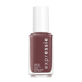 Essie Expr  Nail Polish 230-scoot 10 Ml Unisex