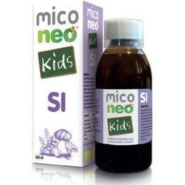 Mico Neo Si Kids 200 Ml