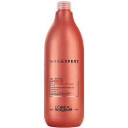 L'oreal Expert Professionnel Inforcer Conditioner 1000 Ml Mujer