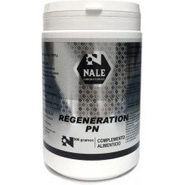 Nale Recover - Pn 500 Gr
