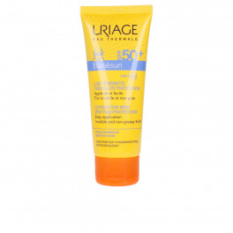 Uriage Sun Baby Lotion For Kids Spf50+ 100 Ml Unisex