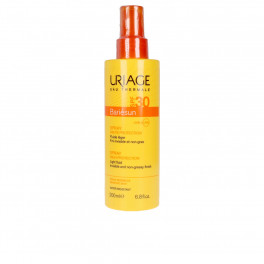 Uriage Bariésun Spray High Protection Spf30 200 Ml Unisex