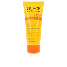 Uriage Bariésun Lotion Very High Protection Spf50+ 100 Ml Unisex