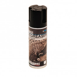 Bicisupport Desengrasante Spray 200 Ml