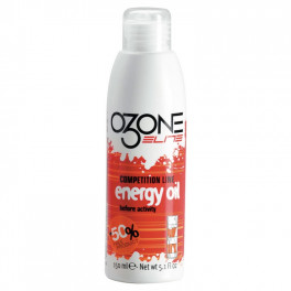 Elite Spray Ozone Energy Oil 150 Ml