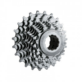 Miche Cassette 9v Adaptable/shimano (18-26)