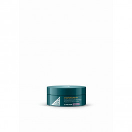 Bend 36 Crema Mujer Bend36 Protectora Contra Friccion (antes) 150 Ml