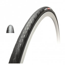 Tufo Tubular Elite S3 700x25 Mm 265 G