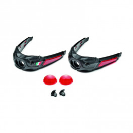 Sidi Ajustador Para Talon Regulable (reflex Adjustable Heel)
