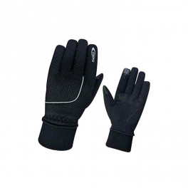 Ges Guantes Largos Cooltech