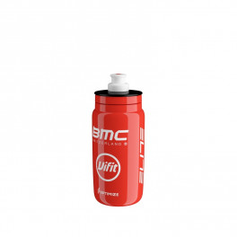 Elite Bidon Fly Team Bmc Vifit 550 Ml 2020