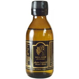 Vincaminor Aceite Corporal Muscl-relax 150 Ml