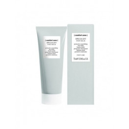 Comfort Zone Foot Balm 75 Ml Unisex