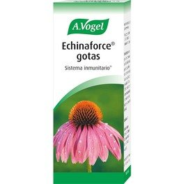 A.vogel Echinaforce 100 Ml